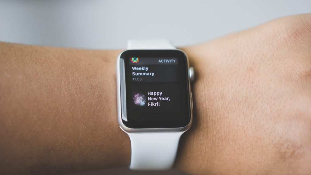 How to boost vet clinic efficiency using a smartwatch